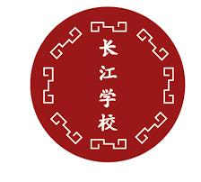 Colegio Yangtsé